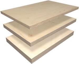 plywood-1